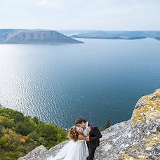Wedding photographer Andrey Yanushevskiy (yanushevskiy). Photo of 26.11.2012