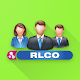 RLCO 6.5 Download for PC Windows 10/8/7