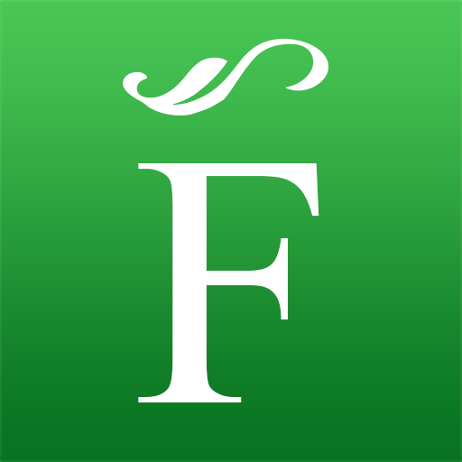 Fudi - Apps on Google Play