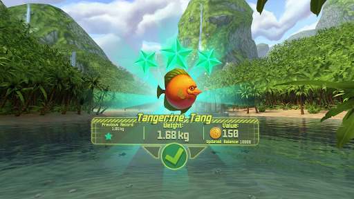 Bait! para Android