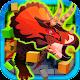 JurassicCraft Survive & Craft (game)