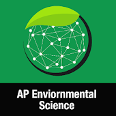 AP Environmental Science Prep