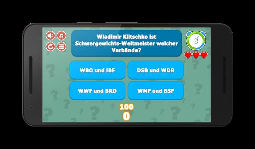 免費下載益智APP|Wissen Quiz app開箱文|APP開箱王
