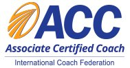 Associate Certified Coach - International Coach Federation
