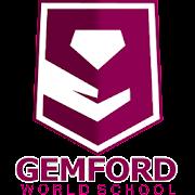 Gemford World School, Manjeri, Malappuram