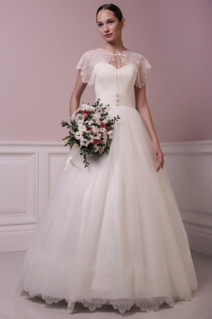 Annet Wedding, свадебный салон  в Самаре