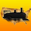 Wild West Trader icon