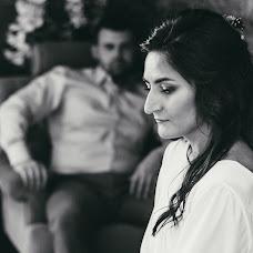Wedding photographer Mariya Koroleva (mashaqueen). Photo of 11.01.2018