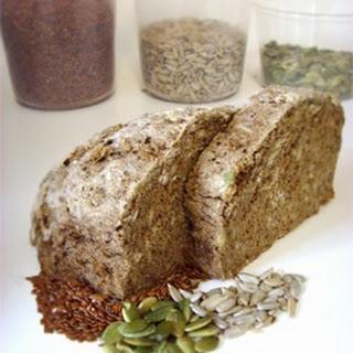 Whole Grain Barley Bread Recipes.