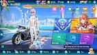 screenshot of ZingSpeed Mobile