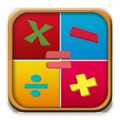 TodoMath - Math Game - Brain Trainer