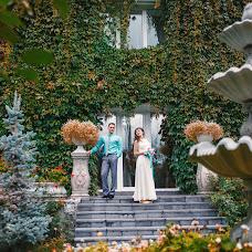 Wedding photographer Sergey Chernykh (Chernyh). Photo of 27.01.2018