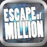Escape of Million Icon