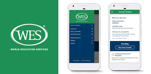 World Education Services - Apps on Google Play