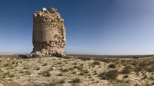 En busca de una solución para  la Torre de Cerrillos