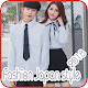 Japanese Fashion Style for PC-Windows 7,8,10 and Mac