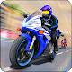 Moto Rider Top Bike Fast Racing 3D (game)