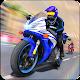 Moto Rider Top Bike Fast Racing 3D (game)