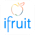 iFruit CM12/12.1 Theme APK Cracked Download