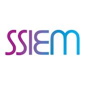 SSIEM Annual Symposium, Lyon