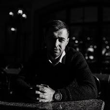 Свадебный фотограф Алексей Ващук (Vaschuck). Фотография от 14.11.2018