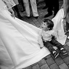 Wedding photographer SYBIL RONDEAU (sybilrondeau). Photo of 27.10.2014