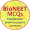 BioNEET MCQs file APK for Gaming PC/PS3/PS4 Smart TV