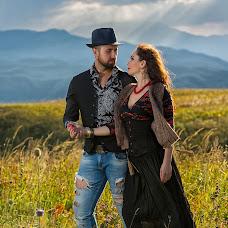 Wedding photographer Evgeniy Osadchiy (eosphotokz). Photo of 10.03.2018
