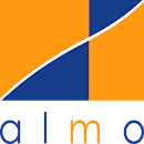 Almo 3 OperationView icon