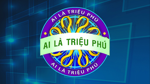 Ai La Trieu Phu - ALTP Free 1.0 screenshots 1