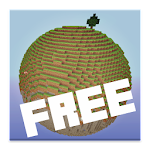Sphere for Minecraft