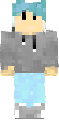 this is the 4th time i edit this skin and if it has a blank space again i don't know what im gonna do