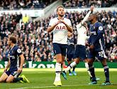 Moet Tottenham Hotspur vrezen voor vertrek van Harry Kane?