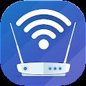 Apptitude - Best Tools Apps Studio - Logo