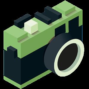 8Bit Photo Lab, Retro Effects
