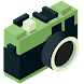 8Bit Photo Lab, Retro Effects image