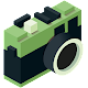 8Bit Photo Lab, Retro Effects (app)