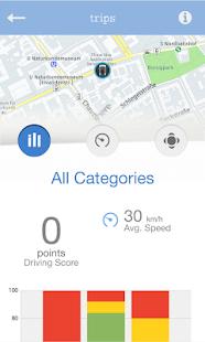 app smart cross connect apk for windows phone download. Black Bedroom Furniture Sets. Home Design Ideas
