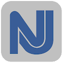 NJT Links icon