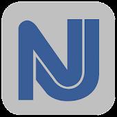 NJT Links