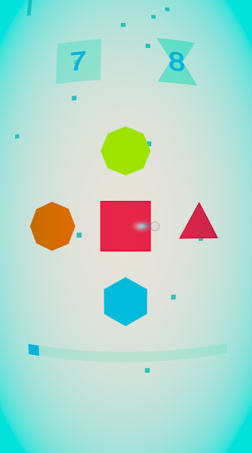 Color Crush android2mod screenshots 1