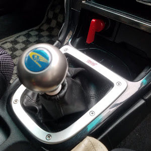 レガシィツーリングワゴン BH5 GT-B S editionのカスタム事例画像 tomoさんの2019年02月11日12:45の投稿