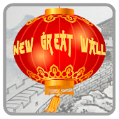 New Great Wall