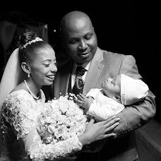 Wedding photographer Kendy Mangra (mangra). Photo of 01.05.2015