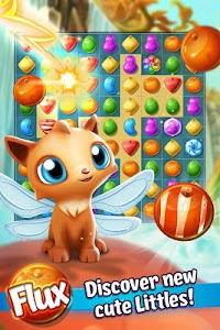 A Little Lost - Puzzle Game v4.2.0 Mod Lives + Moves