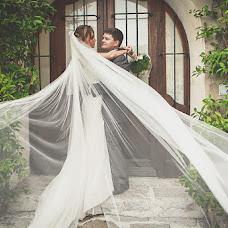 Wedding photographer Mariya Alt (Mariaparis). Photo of 05.06.2014