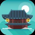 퀴즈 플래닛 - 재미있는 한국사 퀴즈! icon