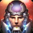 Galaxy Legend: Space Frontier