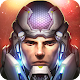 Galaxy Legend: Space Frontier (game)
