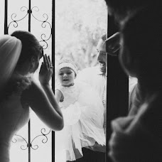 Wedding photographer Magdalene Kourti (kourti). Photo of 27.01.2014